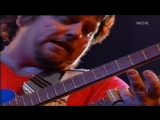 Canned Heat Lets Work Together Live At Rockpalast