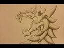 Dragon 🛡 Stamina Dragonknight Bow SnB PvP Build Gameplay ESO Murkmire