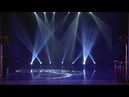 Танцевальная мозаика. Всероссийский фестиваль танца. г.Ялта, театр им.А.П.Чехова