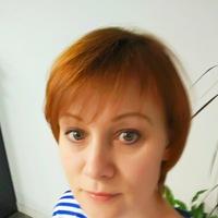 Olga Shipkova