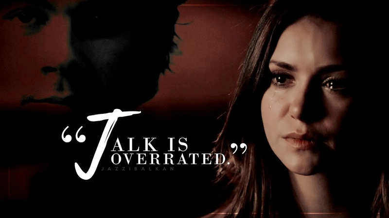Mitch Rapp Elena | Talk is Overrated.