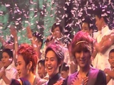 FanCam-SS501 Kim Hyun Joong- Heal the World @ Araneta Coliseum 06192010