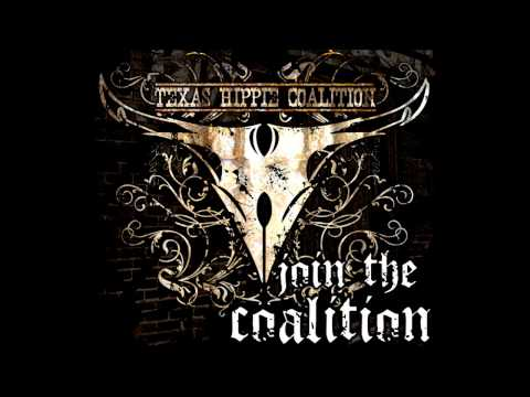 Texas Hippie Coalition - Wicked