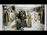 Не бойтесь умереть за Христа, бойтесь отказаться умереть за Него! Дурачок андрей