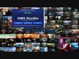 Tales of Zestiria - PS4 Pro часть 1 Japanese Voice RUS-afin