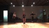 Side to side - ariana grande Eunyoung choreography