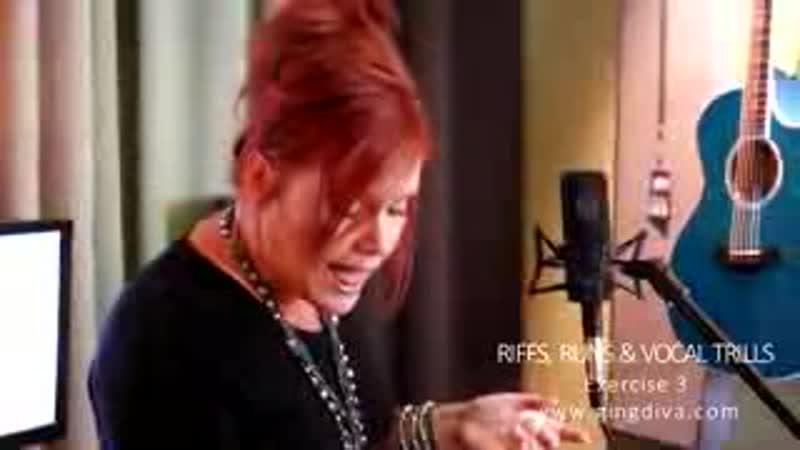 Vocal_Riffs__RunsTrills_Ex_3
