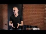 Сервис TIKi- краткая презентация брэнда.