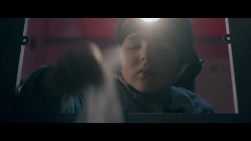 Moj-drug-Ded-Moroz-trejler-telekanala-Semejnoe-HD-720p