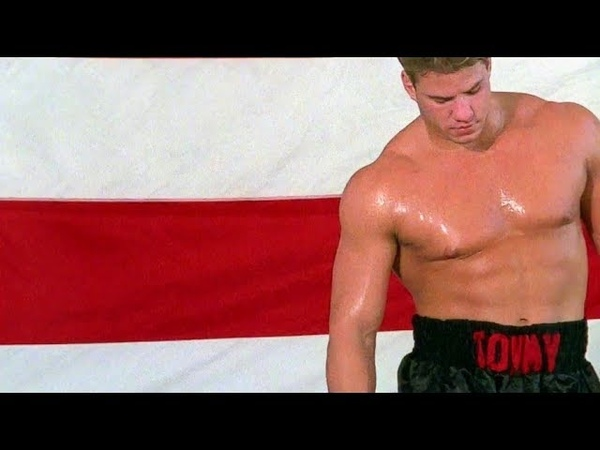Tommy''The Duke'' Morrison