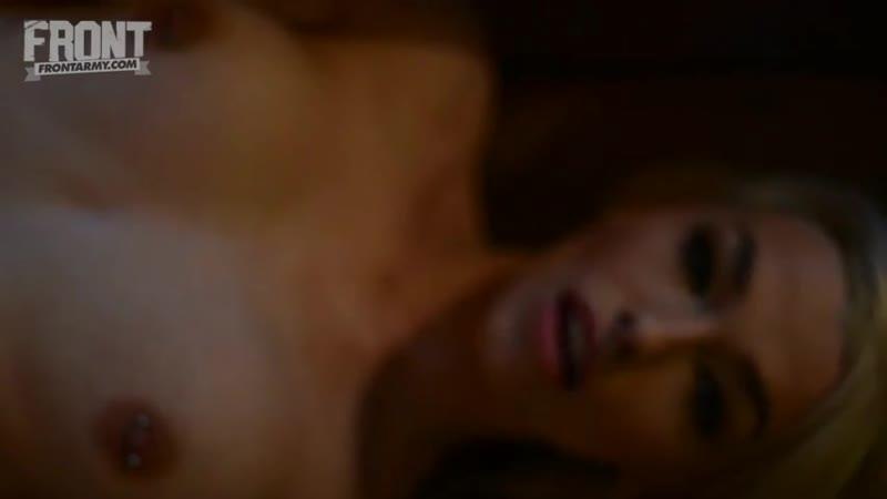 Lass голая девушка сексуальный клип новинка секс порно видео sex porno video anal домашнее анонимно анал измена трах