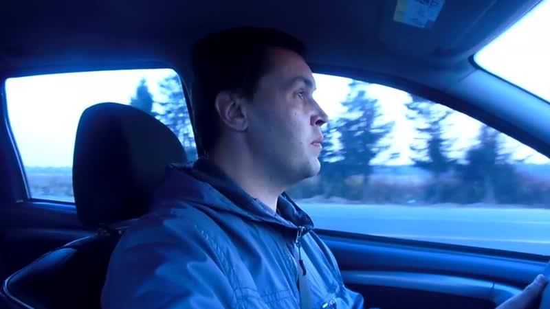 Путешествия на авто Проехал Гагарин Цены на бензин