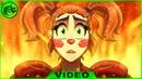 FNAFNG | I can't fix you Arreglarte MUSIC VIDEO - ANIMACIÓN