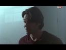 Инспектор Линли расследует.Призыв к справедливости.2 серияАнглия.Детектив.2004