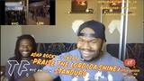 A$AP Rocky - Praise The Lord (Da Shine) (Official Video) ft. Skepta (Thatfire Reaction)