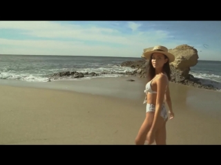 Costa Mee - See Me Dancing (Original Mix)