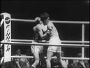 Советские боксёры на чемпионате Европы 1981 года cjdtncrbt ,jrc`hs yf xtvgbjyfnt tdhjgs 1981 ujlf