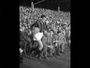 Nils Liedholm e la memoria lieve del calcio