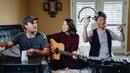 SOLO - Clean Bandit ft. Demi Lovato - CUPS VERSION! Kina Grannis KHS Cover