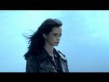 Джессика Джонс (2015) Русский трейлер #2 (1 сезон) [FHD]