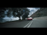 Jakomo - Ультрафиолет (Music Video)
