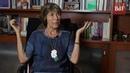 Ao Vivo O ódio e a democracia Assista na íntegra a entrevista com a psicanalista Maria Rita Keh