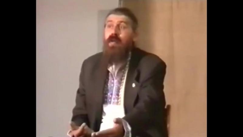 Видео доказательство существования души и жизни после смерти