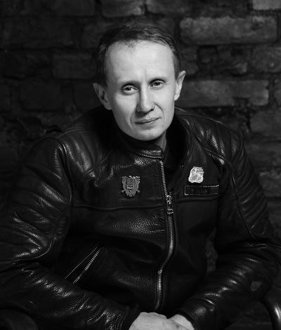 Изим Ануфриев