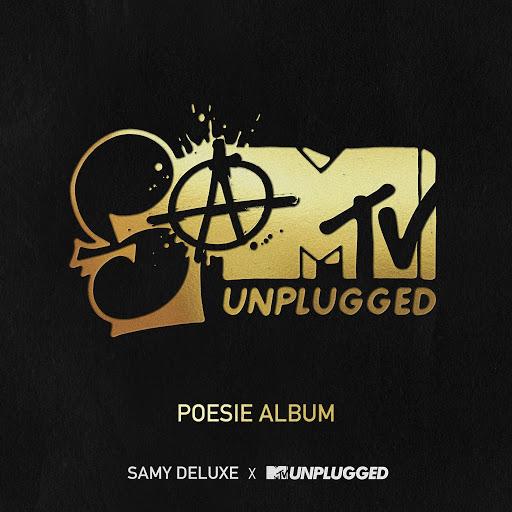 Samy Deluxe альбом Poesie Album (SaMTV Unplugged)