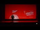 Glory_Shadows Freak Show «Misfits», г. Пенза - Монахиня-Демон «Валак» Фильм «Заклятие 2»