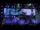 Skillet Awake and Alive Live Rock The Park Carowinds June 15 2013 1080p