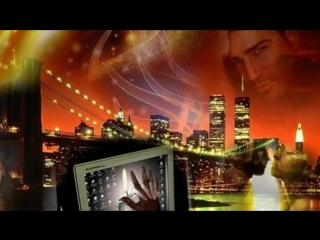 Видео Натальи