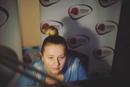Катерина Ланская фото #2