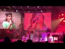 Glennis Grace - The Greatest Love Of All (Whitney Houston Tribute Concert) - 10/05/2018