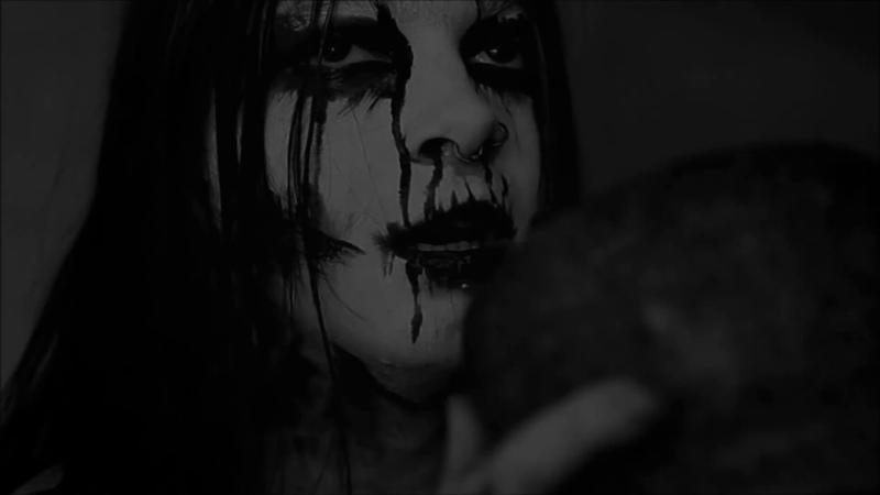 Deadspace - Rapture (2018)