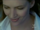 Miracle- Lancôme - Uma Thurman HQ