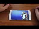 AndroidSetup - Обзор гаджетов, игр и приложений КАК ИГРАТЬ В FORTNITE НА ANDROID НОВАЯ ИНСТРУКЦИЯ