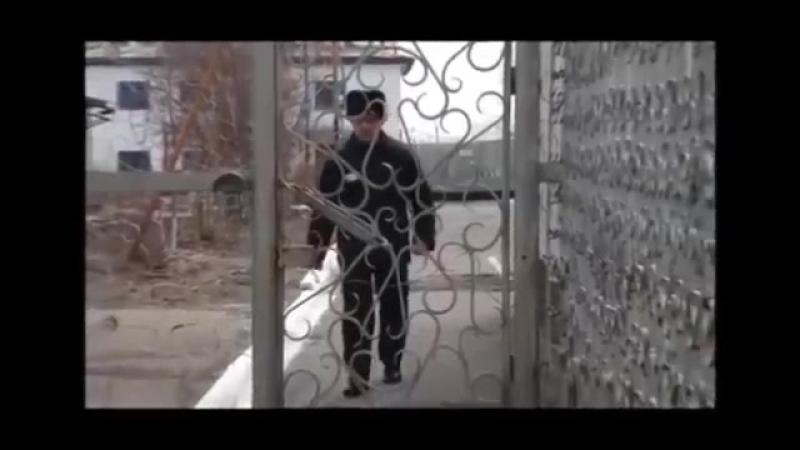 ОЛЕГ АЛЬПИЙСКИЙ - Здравствуй, икона