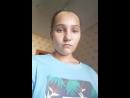 Лиза Попкова - Live