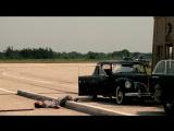 Крестный Отец | The Godfather (1972) Убийство