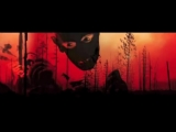 Laibach - Germania (Official Video)