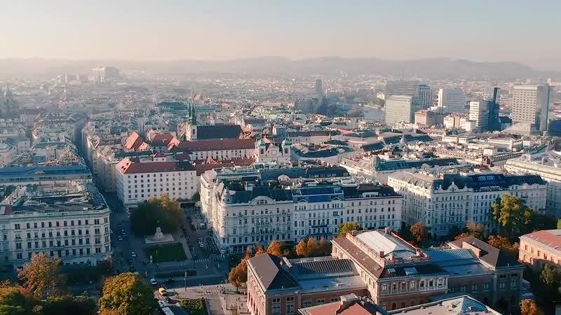 Австрия_АВРТур. HILTON VIENNA HOTEL 4 ٭ (Австрия, Вена)