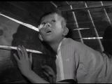 ДОБРО ПОЖАЛОВАТЬ ИЛИ ПОСТОРОННИМ ВХОД ВОСПРЕЩЁН (1964) СССР HD