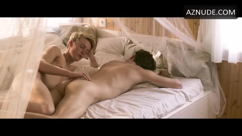 JANNIK SCHARMWEBER (4)