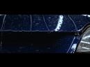 Спрут S15 - Sprut S15 - 4K