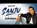 Sanju Songs | Bollywood Popular Hindi Songs | Latest Songs | Hits Of Sanju Baba (HD)