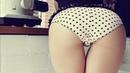 Porn sex порно секс russian lesbian лесби milf step mom sister teen anal анал big ass tits hentai хентай cartoon минет asian