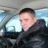 Yaroslav Yaroslav