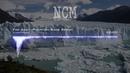 Different Heaven - Far Away (Phantom Sage Remix) [No Copyright Music]