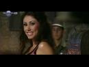 Планета HD - Веселин Маринов - Ти си повече от любов, 2006